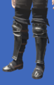 Model-Crystarium Greaves-Male-Hyur.png