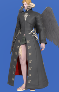 Model-Demonic Wings-Male-AuRa.png