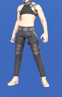 Model-Dhalmelskin Breeches of Fending-Male-Miqote.png