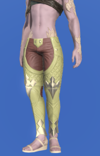 Model-Dragonskin Breeches of Maiming-Male-AuRa.png