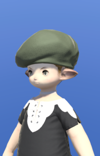 Model-Green Beret-Male-Lalafell.png