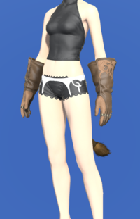Model-Ivalician Enchanter's Gloves-Female-Miqote.png