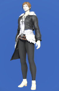 Model-Leonhart Jacket-Female-Roe.png