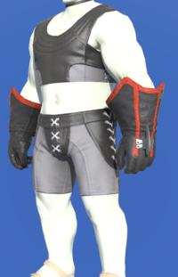 Model-Lominsan Officer's Gloves-Male-Roe.png