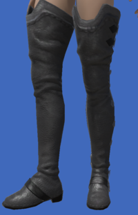 Model-Lominsan Soldier's Boots-Female-Viera.png