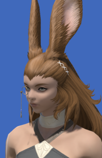 Model-Mistfall Monocle of Healing-Female-Viera.png