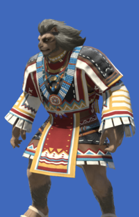 Model-New World Jacket-Male-Hrothgar.png
