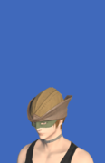 Model-Poacher's Hat-Male-Hyur.png