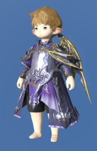 Model-Replica Dreadwyrm Armor of Fending-Male-Lalafell.png