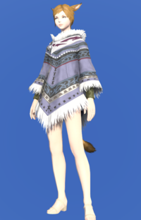 Model-Serge Poncho-Female-Miqote.png