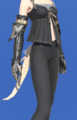 Model-Serpentskin Armguards of Maiming-Female-AuRa.png