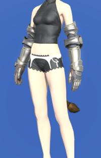 Model-Steel Gauntlets-Female-Miqote.png