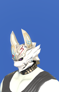 Model-Tarnished Face of the White Night-Male-Roe.png