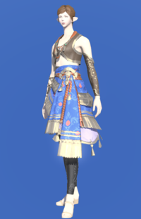 Model-Thavnairian Bolero-Female-Elezen.png