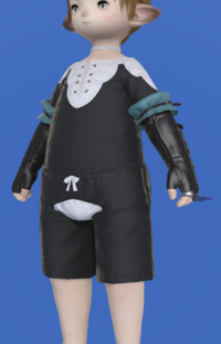 Model-Tigerskin Armguards of Healing-Male-Lalafell.png