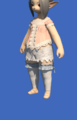Model-Tights of Eternal Innocence-Female-Lalafell.png