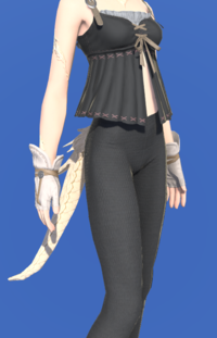 Model-Valerian Wizard's Fingerless Halfgloves-Female-AuRa.png