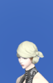 Model-Velveteen Bandana-Female-Elezen.png