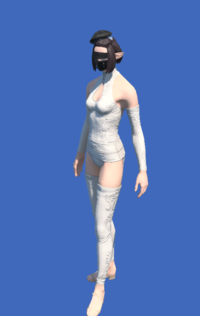 Model-YoRHa Type-55 Cap of Fending-Female-Elezen.png