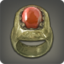 Rubellite Ring Icon.png