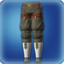Scaevan Trousers of Fending Icon.png