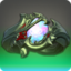 Valkyrie's Bracelet of Aiming Icon.png