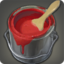 Wine Red Dye Icon.png