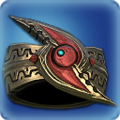 Alexandrian Bracelets of Aiming Icon.png