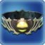 Allagan Choker of Fending Icon.png