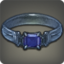 Aquamarine Choker Icon.png