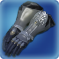 Augmented Shire Pathfinder's Gauntlets Icon.png