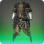 Chivalric Longcoat of Aiming Icon.png