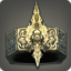 Diamond Lone Wolf Ring Icon.png