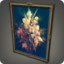 Dragonsong Reproduction Icon.png