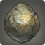 Electrum Ore Icon.png