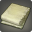 Grade 2 Skybuilders' Cloth Icon.png