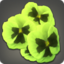 Green Viola Corsage Icon.png