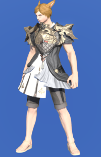 Model-Adamantite Mail of Maiming-Male-Miqote.png