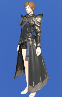 Model-Adamantite Pauldroncoat of Fending-Female-Hyur.png