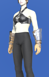 Model-Aetherial Mythril Vambraces-Female-Roe.png