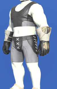 Model-Alexandrian Gloves of Scouting-Male-Roe.png