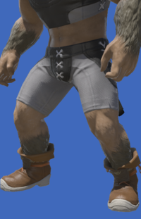 Model-Alliance Shoes of Striking-Male-Hrothgar.png