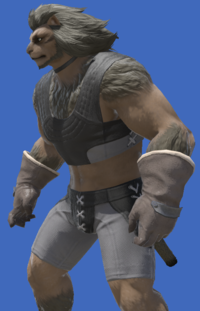 Model-Amateur's Smithing Gloves-Male-Hrothgar.png