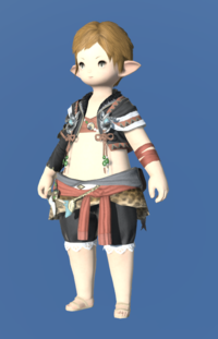 Model-Anemos Pacifist's Vest-Female-Lalafell.png