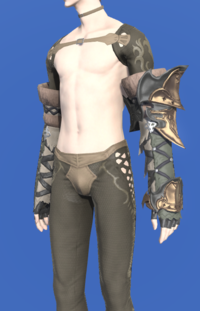 Model-Augmented Slothskin Gloves of Aiming-Male-Elezen.png