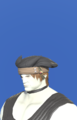 Model-Chimerical Felt Turban of Crafting-Male-Roe.png