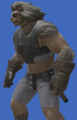 Model-Expeditioner's Gloves-Male-Hrothgar.png