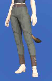 Model-Filibuster's Trousers of Aiming-Female-Miqote.png