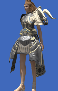 Model-Flame Elite's Cuirass-Female-Viera.png