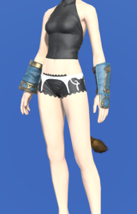 Model-Ghost Barque Armguards of Healing-Female-Miqote.png